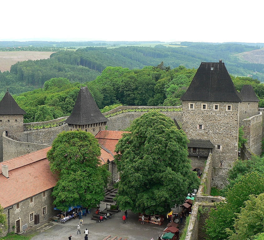 hrad_Helfstyn
