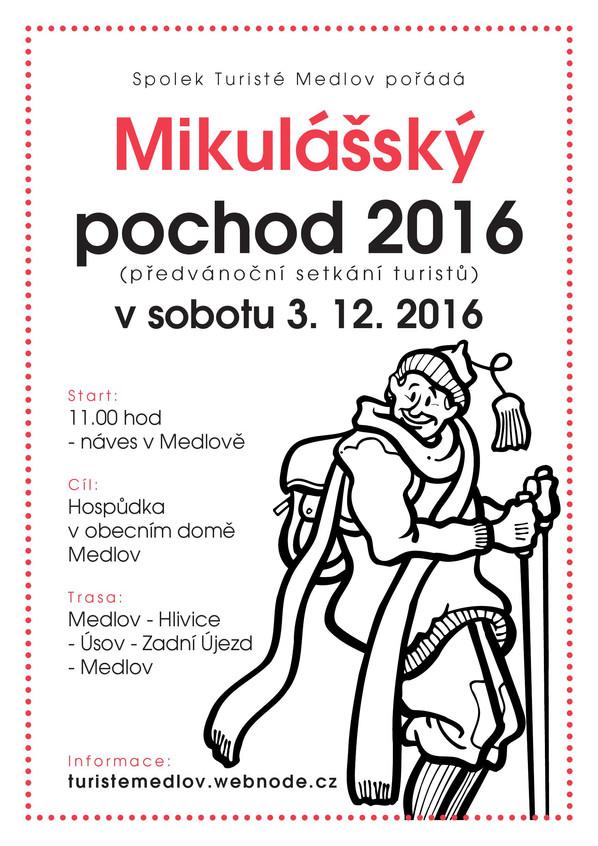 Mikulášský pochod 2016_000001
