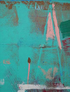 Brush-Cleaner-II-S-12x9-A_B.jpg