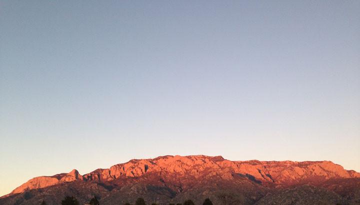 sandia_sunset.jpg