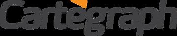 logo_full-color_light-bg.png