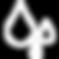 PEI_Website_Icons_Expertise_V1_aviation-