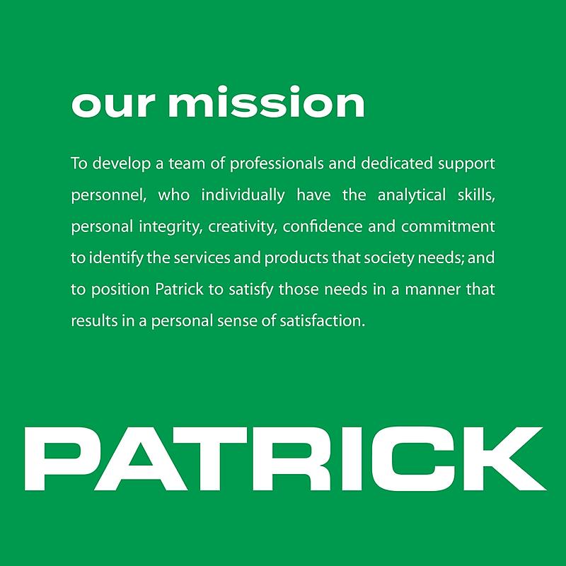 Mission_Statement_Website.png
