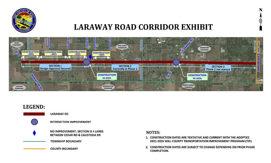 LarawayRoad_Corridor_Exhibit_new.jpg