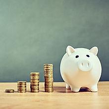 6-benefits-401k.jpg