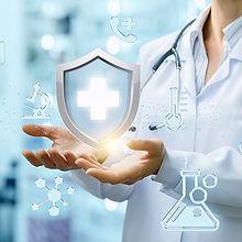 4-benefits-health-insurance.jpg
