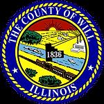 WillCounty_Logo_Final_WillCounty.png