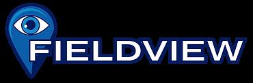 UR_FieldView_Final_V1_ForLightBackground