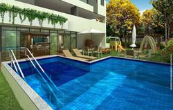 Salão_de_festas_externo_(piscina)