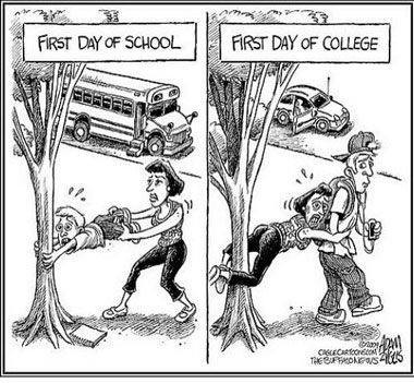 first day of college.jpg