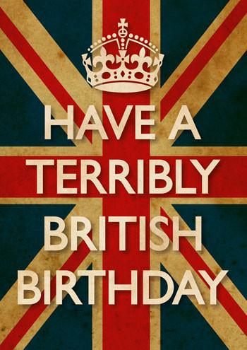 british birthday.jpg