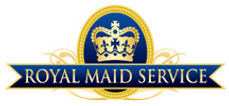 Royal Maid Service Naples Florida, house cleaning & maid service