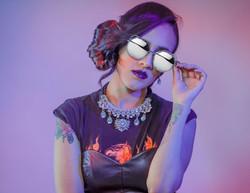 alejandra blogger
