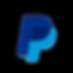 pp-business-app.png