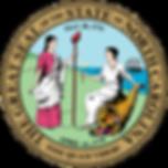 2000px-Seal_of_North_Carolina.svg.png