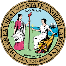 2000px-Seal_of_North_Carolina.svg.png