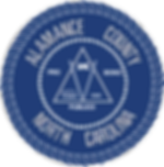 2012-Corrected-County-Seal-Blue.png