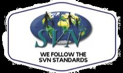 SVN Standards_edited.png