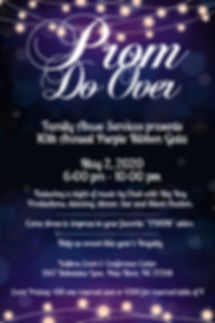 Prom Do Over_Gala 2020 Flyer_revised.jpg