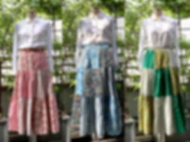 skirt_kit.jpg