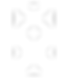 logo KATSUNO1.png