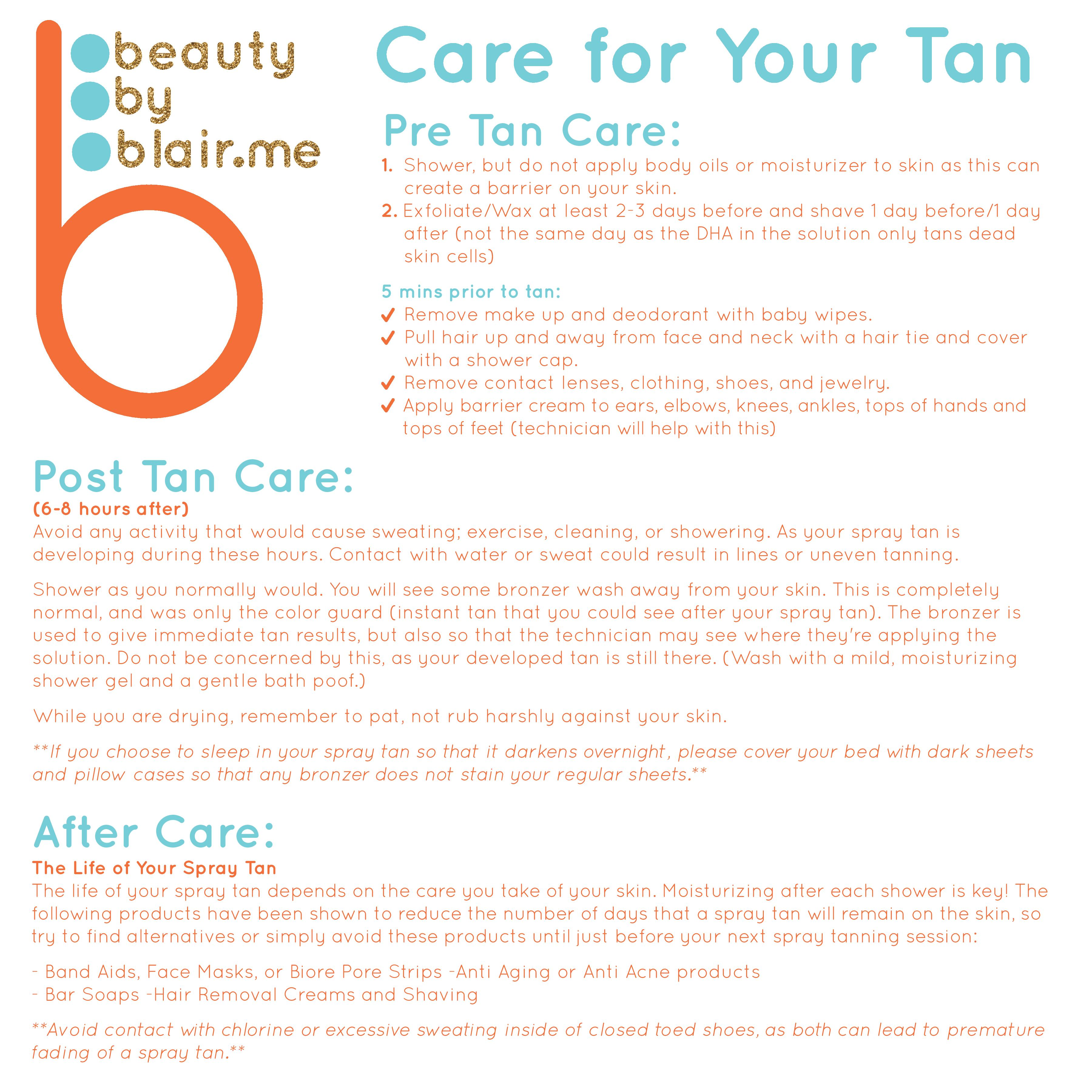 BeautyByBlair_CareSign (1)-page-001