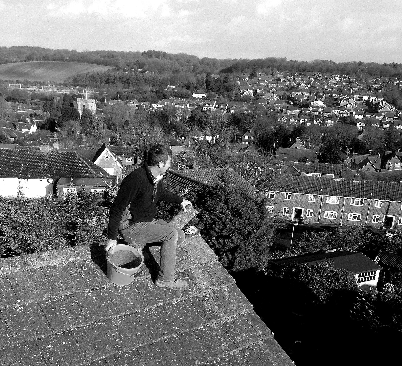 Steven Roof 2.jpg