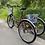 3х колесный велосипед для взрослых