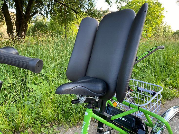 спинка для инвалида