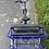 велосипед дорослий триколісний