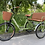 3колеса велосипед