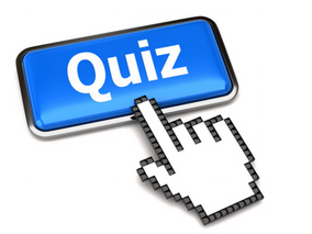 Popular Online Quizzes are Goldmines for Personal Information