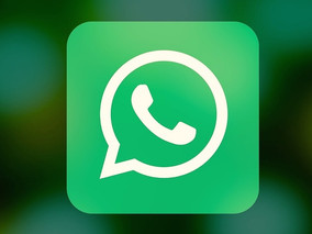 Exploring WhatsApp's End-To-End Encryption Features