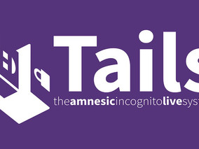 Tails Product Review: Tails OS