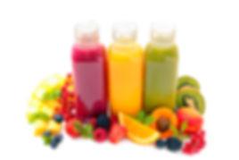 bottles-of-fruit-juice.jpg