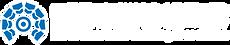 logo_white02x80.png