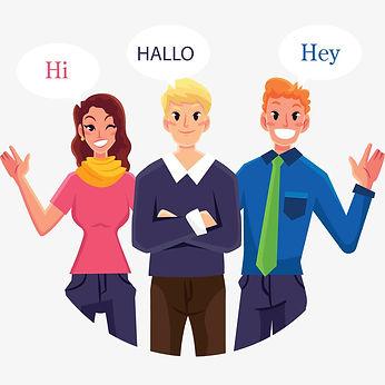 three_people01.jpg