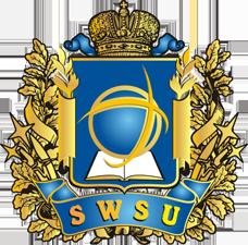 swsu_225.png