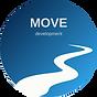 MOVE deveoopment.png