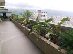 Jardinera apartamento.jpg