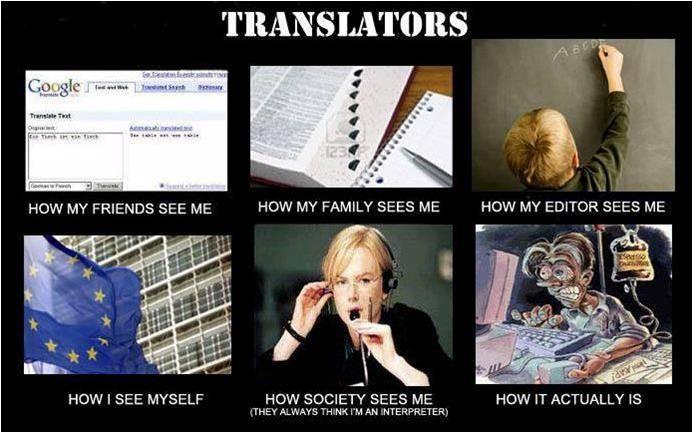 Translators society.jpg
