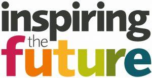 #Write52 week 20: Inspiring the Future