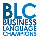 Business Language Champions
