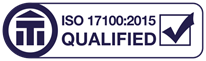 ISO qualified logo.png