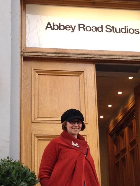 Ellen Abbey Road_2