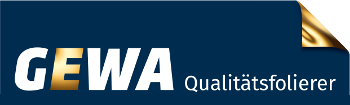GEWA-Qualitaetsfolierer-Logo.png