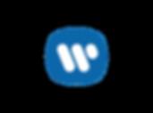 Warner-Music-logo-1024x762.png