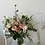 Thumbnail: A bespoke Centre piece in vase