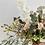 Thumbnail: Wednesday Surprise posies (florist's pick)