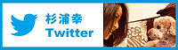 banner_002.jpg